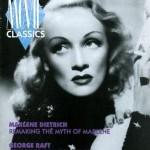 American Movie Classics Magazine