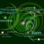 Homepage 1997