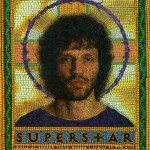 Boston Rock Opera: Jesus Christ Superstar