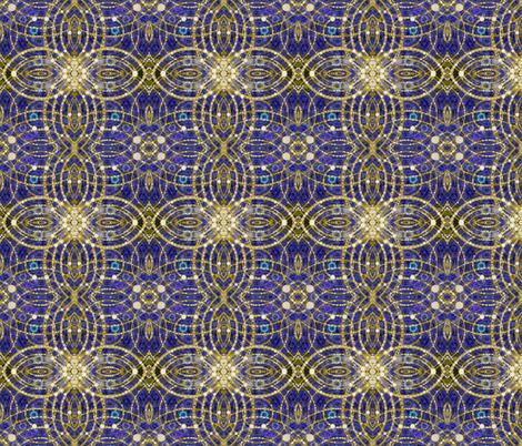 cosmic medallions