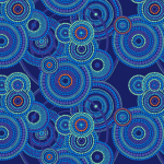 rrdreamtime-reef-colors_shop_preview