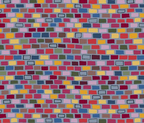 urban-autumn-wall_shop_preview
