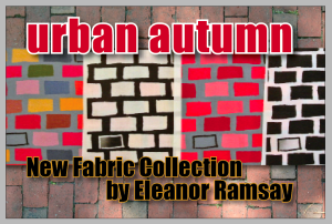 urban-autumn-card-preview